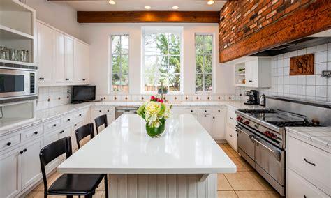 decorar cocina sin gastar decoracion hola