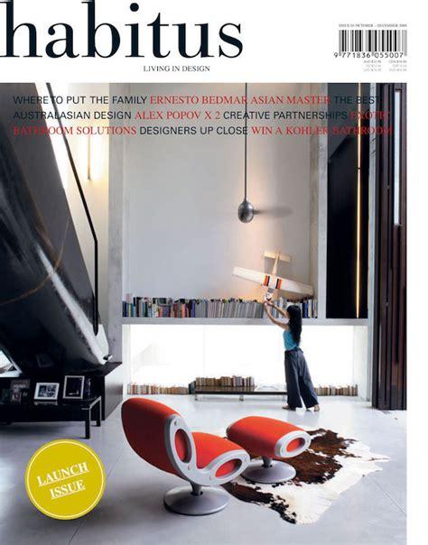 european home design magazines 28 european home design magazines home plan books