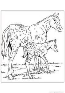 1000 ideas coloring disney coloring pages coloring pages horse