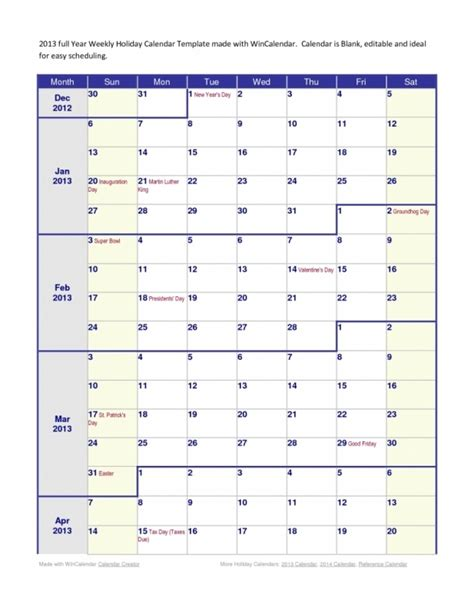 3 month calendar template excel 3 month printable calendar 2016 free calendar template