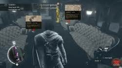 Sleeper Assassin by Next Stop Murder Assassin S Creed Syndicate