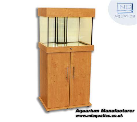 24 x 24 cabinet 24 x 24 x 24 marine aquarium cabinet aquarium