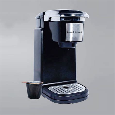 k cup compatible coffee makers coffee maker k cup compatible