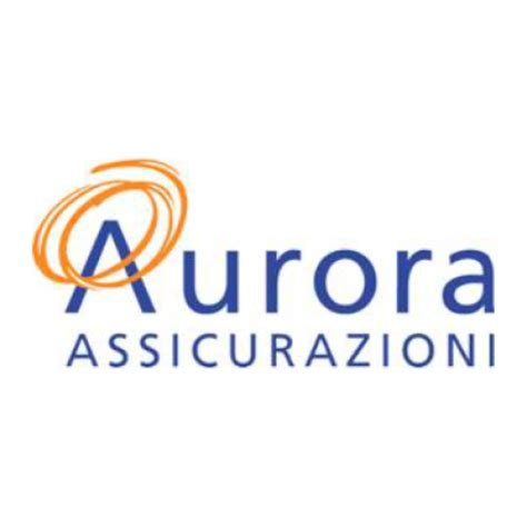 sede legale lloyd italico convenzioni eurocarrozzeria 334 3621300