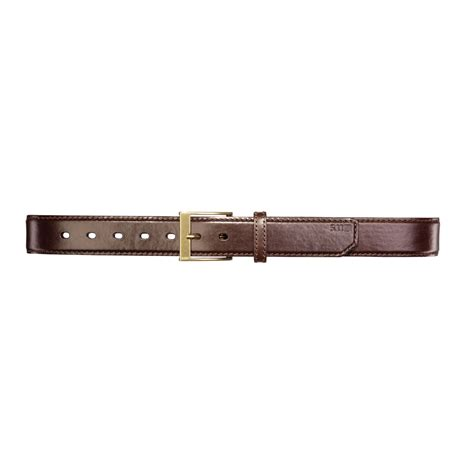 belts 5 11 tactical leather casual belt