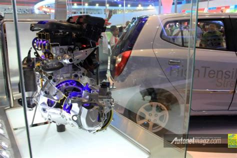 3263 Cylinder Daihatsu Xenia 10 Vvti 7 trik tim riset daihatsu memangkas ongkos produksi