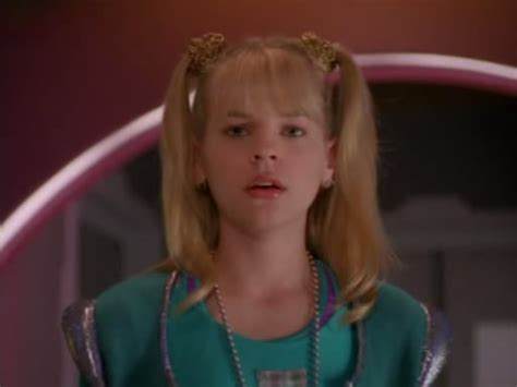 kirsten storms zenon zenon my best year as a kid zenon girl of the 21st