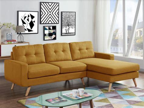 Ecksofa Stoff Sigrid 3 Farben G 252 Nstig Kaufen