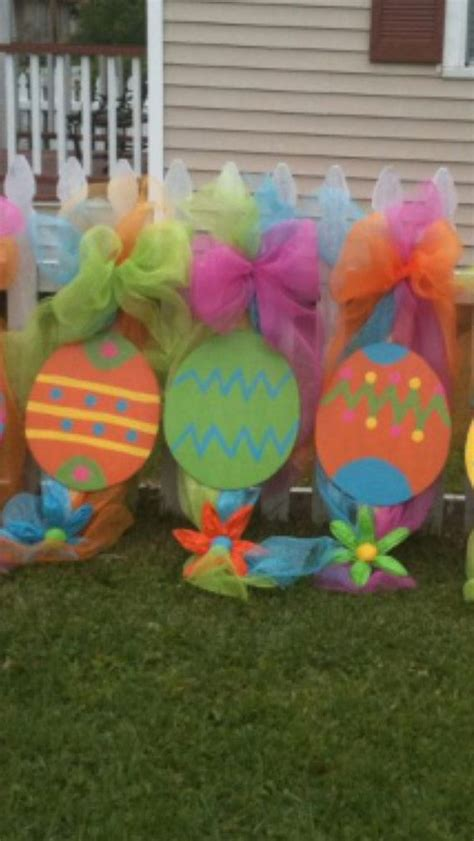 1152 best images about easter spring on pinterest easter