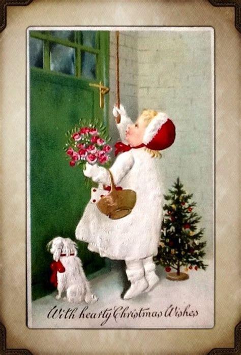 Fensterbilder Für Weihnachten Zum Ausdrucken by Die Besten 25 Weihnachtsbilder Zum Ausdrucken Ideen Auf