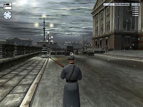 hitman 2 silent assassin pc game free download pc games lab hitman 2 silent assassin with patch full game free pc