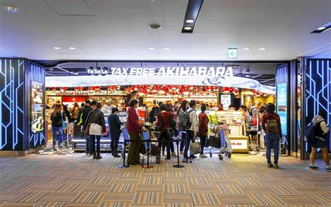 airasia duty free i m feeling really good about airasia japan says ceo