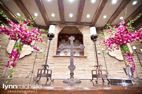 christ chapel bible church fort worth