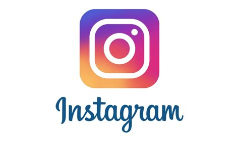 follow us on instagram template 6 reasons why you should never buy instagram followers