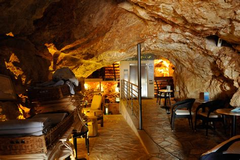 cave bar dubrovnik by wildplaces on deviantart