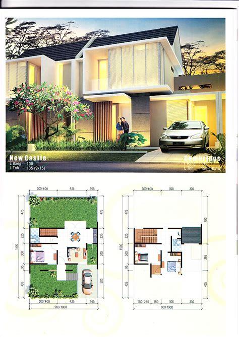 layout rumah lebar 12 tak depan rumah lebar 9 meter gambar rumah idaman com