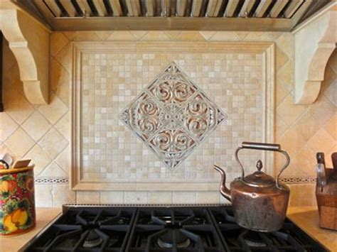 tuscan kitchen backsplash 17 best images about kitchen backsplash ideas on