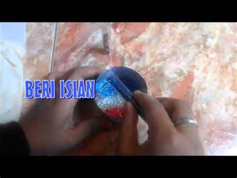 membuat fiber youtube cara membuat fiberglass prakarya youtube