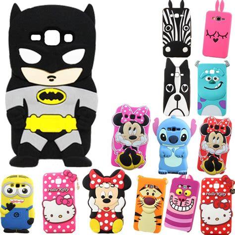 Batman X0168 Samsung Galaxy A5 2017 Print 3d 1000 ideas about coque telephone pas cher on telephone pas cher couverture pas