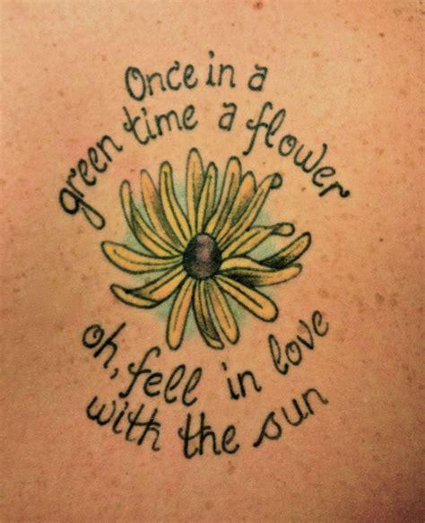 janis joplin wrist tattoo janis joplin tattoos ink my style