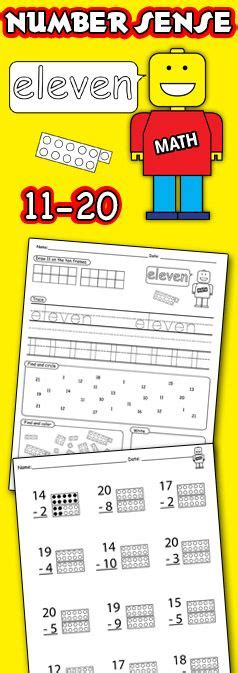 printable lego numbers 220 best learning numbers images on pinterest