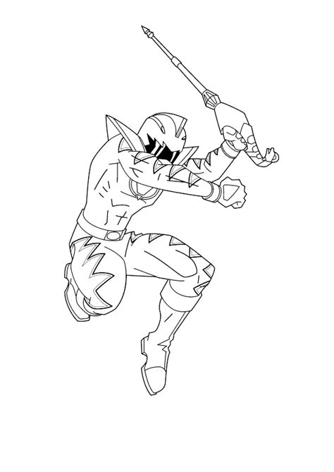 power rangers pirates coloring pages coloriage tric 233 ramax des power rangers hugolescargot com