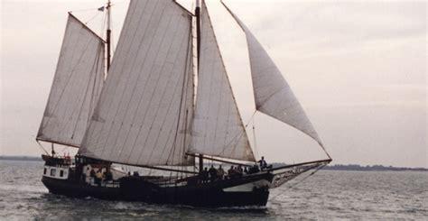 zeilen zeeland personeelsuitje zeilen aan de zeeuwse kust zakelijk nl