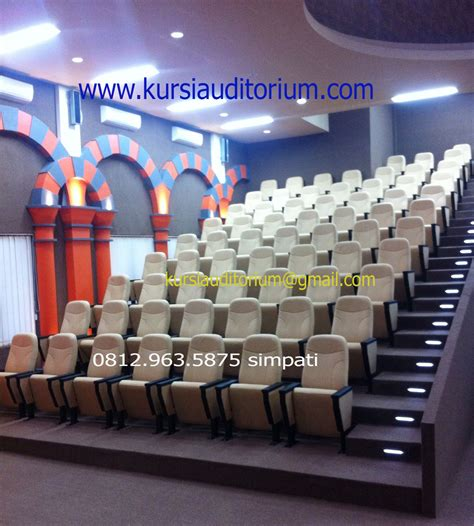 Kursi Auditorium auditorium chairs with table supplier kursi auditorium