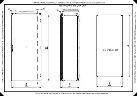 dimensioni standard armadio dimensioni standard armadio codice foto p with dimensioni