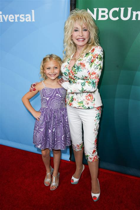 nbc previews dolly partons coat of many colors movie after coat of many colors dolly parton s next nbc movie