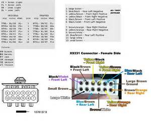 03 f150 fuse diagram 03 free engine image for user manual
