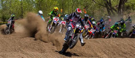local motocross races saskatchewan motocross association kindersley social