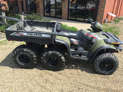 utvs for sale canada new motorcycles atvs scooters utility vehicle motorcycle