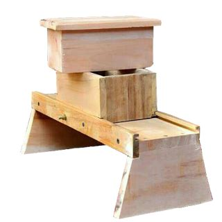 Jual Alat Pengiris Keripik Singkong keunggulan pengiris keripik manual kayu griyapasah