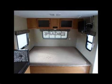 Rv Bed Frame Comfort Flex Rv Bed Frame Now At Factory Rv Surplus Doovi