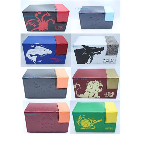 Time Walker Deck Box Small 2 buy wholesale deck box from china deck box wholesalers aliexpress