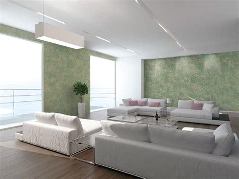 d casa immobiliare casa immobiliare accessori pittura ad acqua