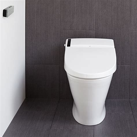 Definition Bidet by Quelques Liens Utiles