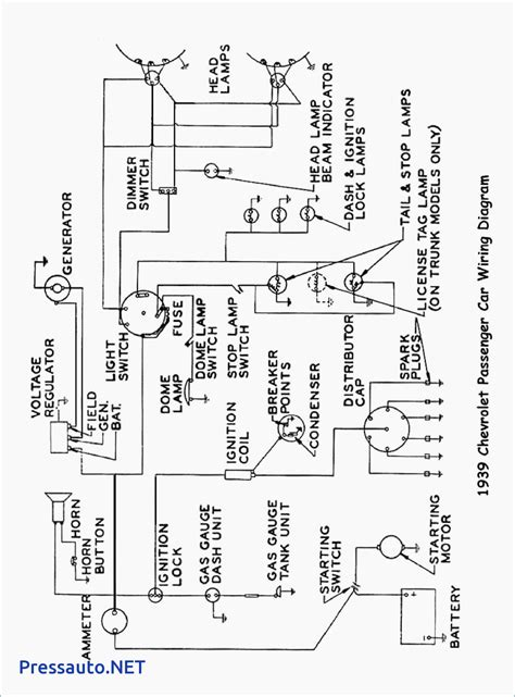 ac wiring diagram symbols electrical wiring diagram