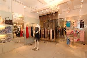 best boutiques butik on fashion boutique modern fashion and store interior design