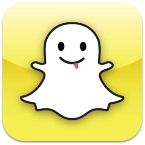 'phantom for snapchat' now lets you fake snapchat location