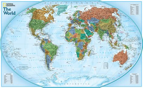 printable world map national geographic united states print free maps large or small autos post