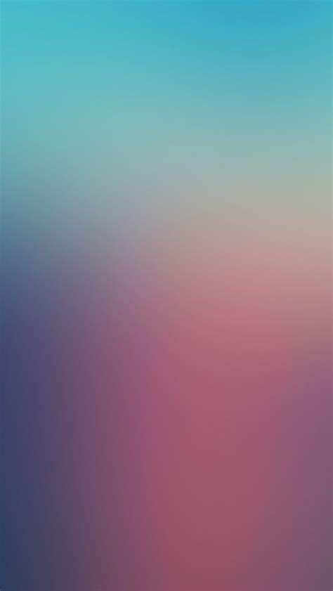 wallpaper blue tones ios 8 triangle shapes wallpaper wallpaper iphone 6