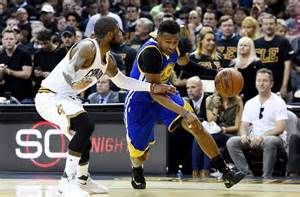 warriors bench players warriors lose key bench players in durant sweepstakes
