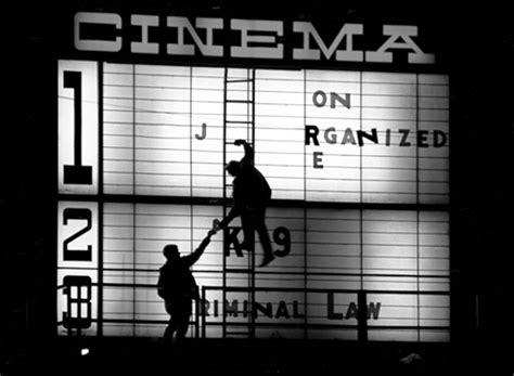 cinema 21 sign up vertigo sign and design essays in rewriting
