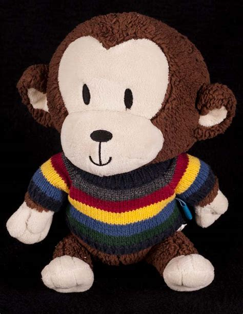 Sweater Monkey Gil le chat noir boutique the childrens place tcp monkey w