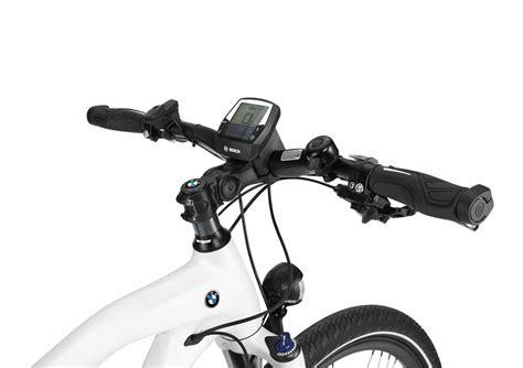 E Bike Bmw 2016 by Bmw Cruise E Bike 2016 Pr 228 Sentiert Pedelecs Und E Bikes