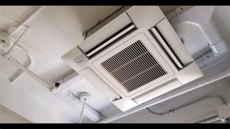 Ac Vrv Iv daikin vrv iv ductless air conditioning on window