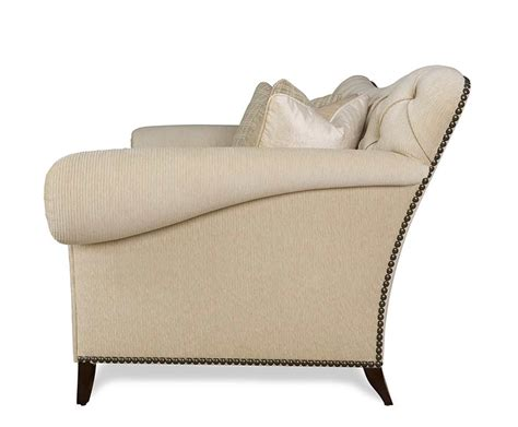 christopher guy sofa louboutin beautiful sofa by christopher guy christopher