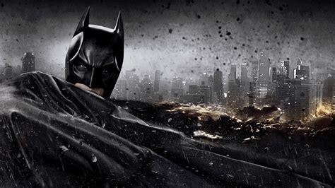 batman nolan wallpaper batman the dark knight rises christopher nolan